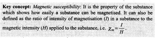 ncert-exemplar-problems-class-12-physics-magnetism-and-matter-31