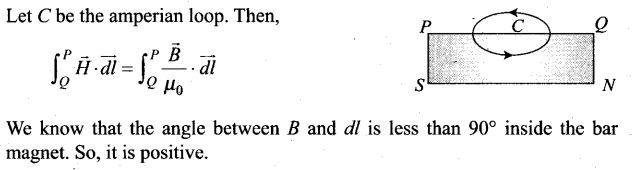 ncert-exemplar-problems-class-12-physics-magnetism-and-matter-24