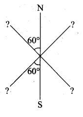ncert-exemplar-problems-class-12-physics-magnetism-and-matter-20
