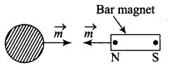 ncert-exemplar-problems-class-12-physics-magnetism-and-matter-17