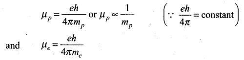 ncert-exemplar-problems-class-12-physics-magnetism-and-matter-12