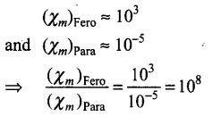 ncert-exemplar-problems-class-12-physics-magnetism-and-matter-10