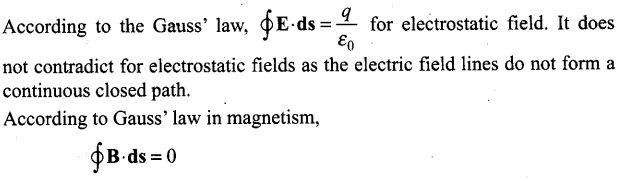 ncert-exemplar-problems-class-12-physics-magnetism-and-matter-5