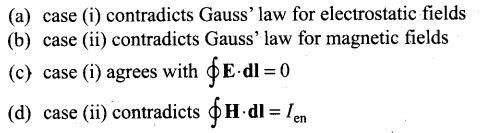 ncert-exemplar-problems-class-12-physics-magnetism-and-matter-4