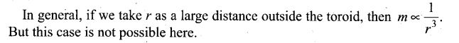 ncert-exemplar-problems-class-12-physics-magnetism-and-matter-2