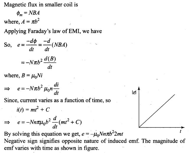ncert-exemplar-problems-class-12-physics-electromagnetic-induction-69