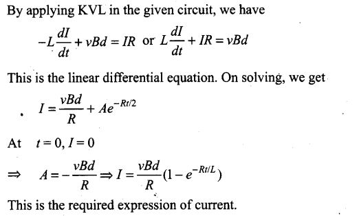ncert-exemplar-problems-class-12-physics-electromagnetic-induction-66