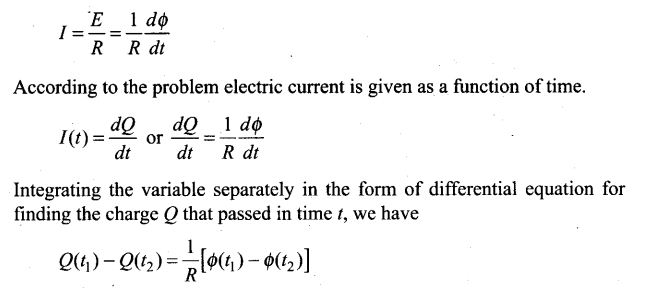 ncert-exemplar-problems-class-12-physics-electromagnetic-induction-56