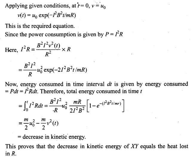 ncert-exemplar-problems-class-12-physics-electromagnetic-induction-46