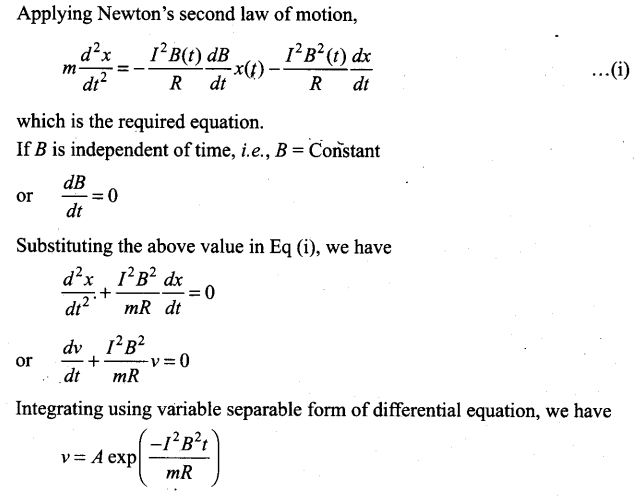 ncert-exemplar-problems-class-12-physics-electromagnetic-induction-45