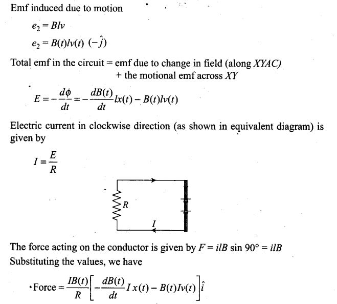 ncert-exemplar-problems-class-12-physics-electromagnetic-induction-44