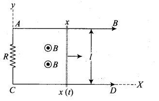 ncert-exemplar-problems-class-12-physics-electromagnetic-induction-41