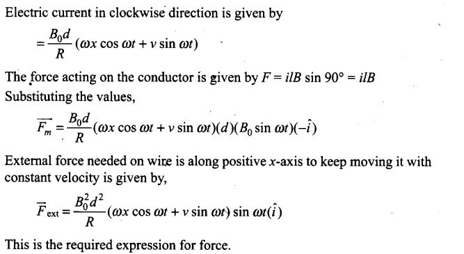 ncert-exemplar-problems-class-12-physics-electromagnetic-induction-40