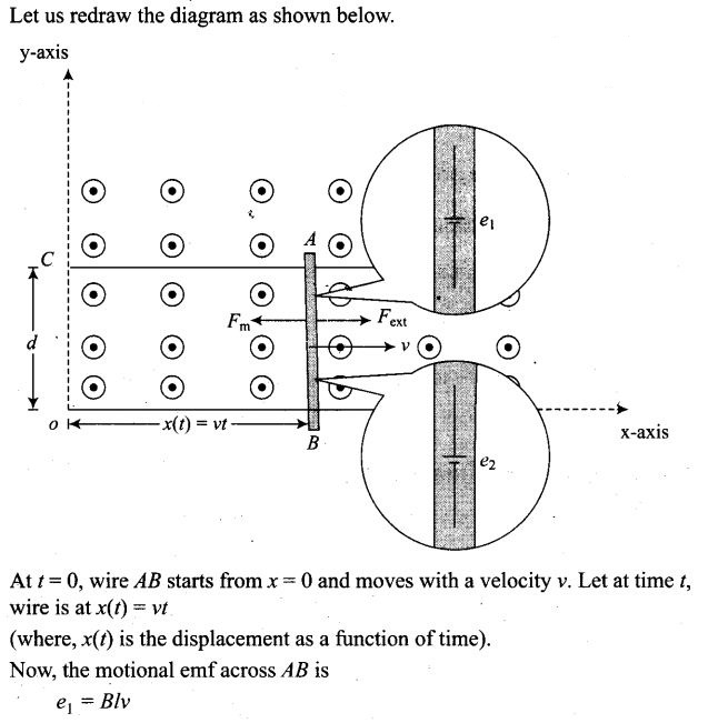 ncert-exemplar-problems-class-12-physics-electromagnetic-induction-38