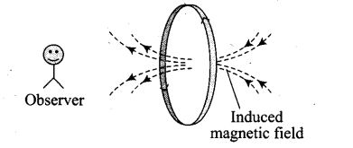 ncert-exemplar-problems-class-12-physics-electromagnetic-induction-20