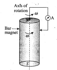 ncert-exemplar-problems-class-12-physics-electromagnetic-induction-5