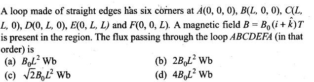 ncert-exemplar-problems-class-12-physics-electromagnetic-induction-3