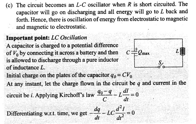 ncert-exemplar-problems-class-12-physics-alternating-current-63