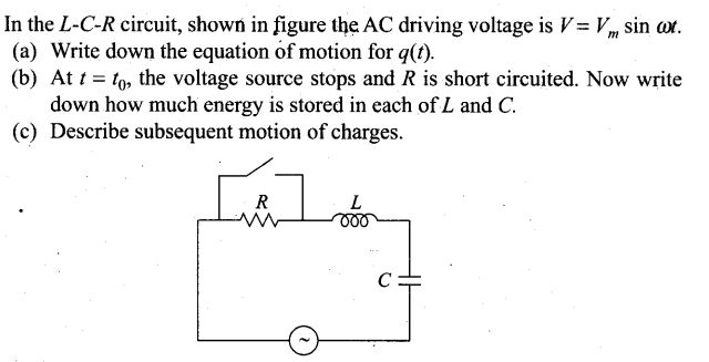 ncert-exemplar-problems-class-12-physics-alternating-current-59