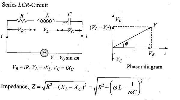 ncert-exemplar-problems-class-12-physics-alternating-current-46