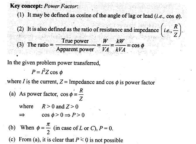 ncert-exemplar-problems-class-12-physics-alternating-current-18