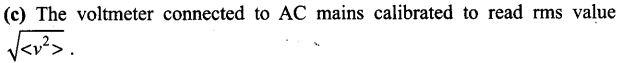 ncert-exemplar-problems-class-12-physics-alternating-current-5