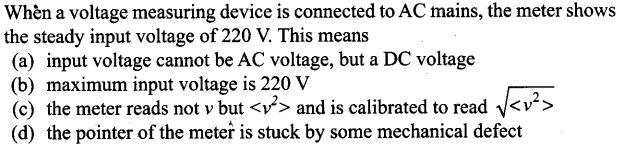 ncert-exemplar-problems-class-12-physics-alternating-current-4