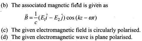 ncert-exemplar-problems-class-12-physics-electromagnetic-waves-20