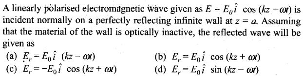 ncert-exemplar-problems-class-12-physics-electromagnetic-waves-2