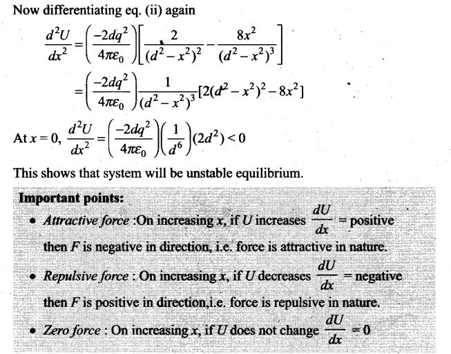 ncert-exemplar-problems-class-12-physics-electrostatic-potential-and-capacitance-36