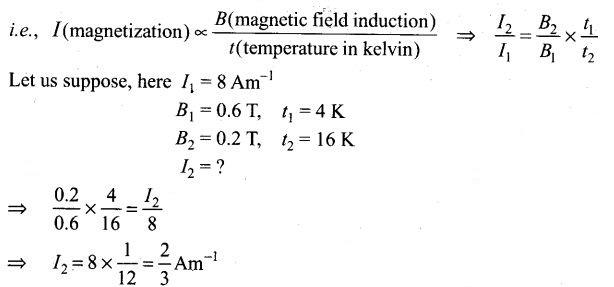 ncert-exemplar-problems-class-12-physics-magnetism-and-matter-7