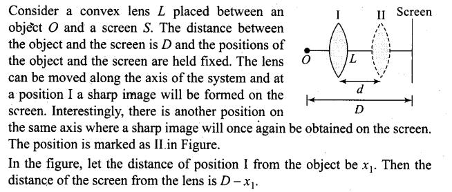 ncert-exemplar-problems-class-12-physics-ray-optics-and-optical-instruments-112