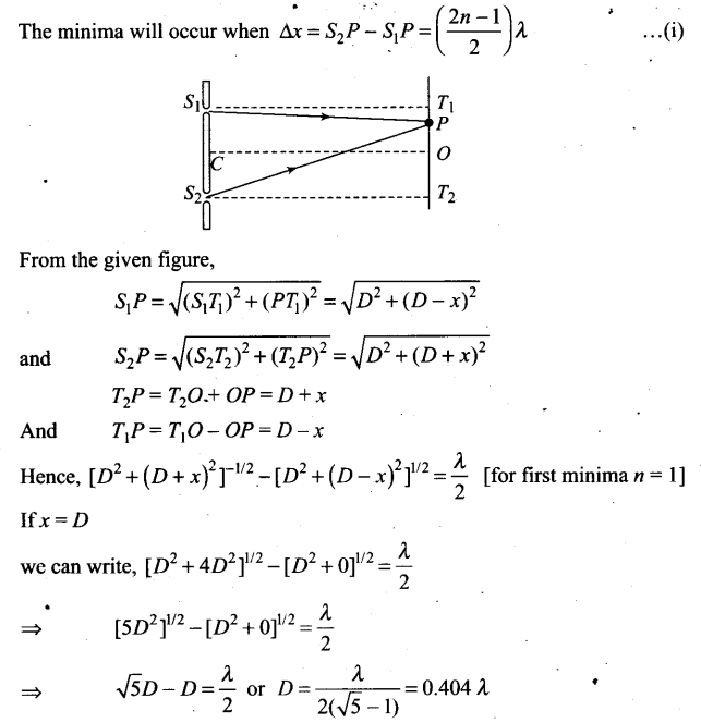 ncert-exemplar-problems-class-12-physics-wave-optics-30