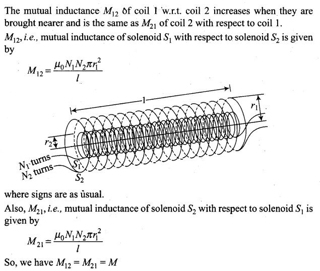 ncert-exemplar-problems-class-12-physics-electromagnetic-induction-12