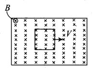 ncert-exemplar-problems-class-12-physics-electromagnetic-induction-9