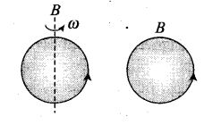 ncert-exemplar-problems-class-12-physics-electromagnetic-induction-7