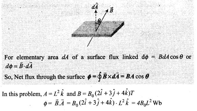 ncert-exemplar-problems-class-12-physics-electromagnetic-induction-2
