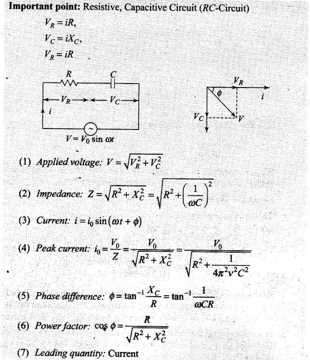 ncert-exemplar-problems-class-12-physics-alternating-current-15