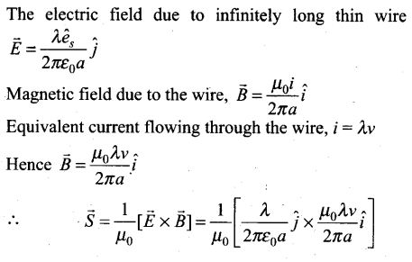 ncert-exemplar-problems-class-12-physics-electromagnetic-waves-44