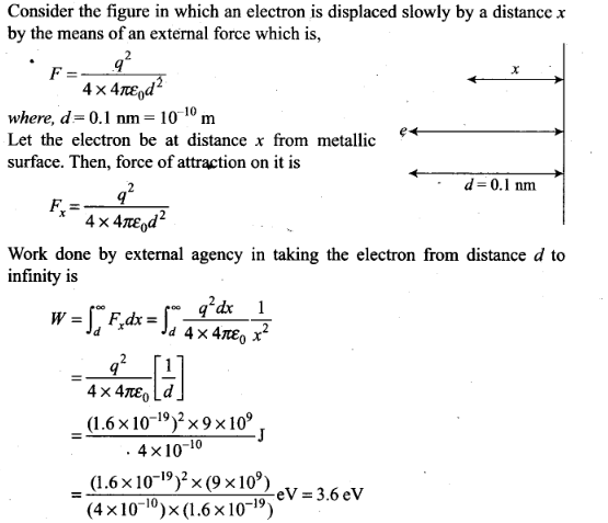 ncert-exemplar-problems-class-12-physics-dual-nature-of-radiation-and-matter-43