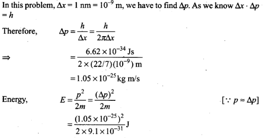 ncert-exemplar-problems-class-12-physics-dual-nature-of-radiation-and-matter-35