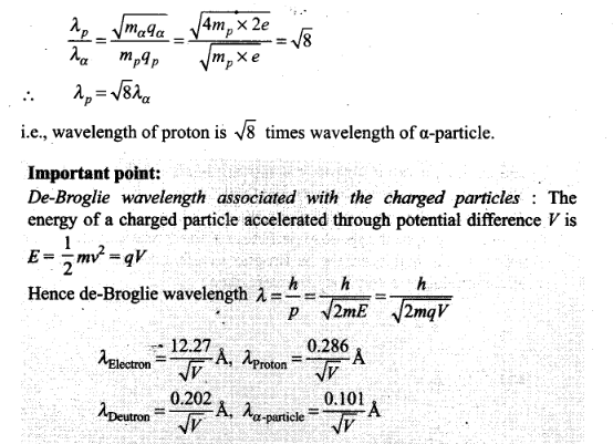 ncert-exemplar-problems-class-12-physics-dual-nature-of-radiation-and-matter-28