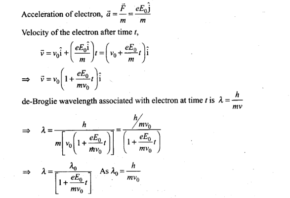 ncert-exemplar-problems-class-12-physics-dual-nature-of-radiation-and-matter-13