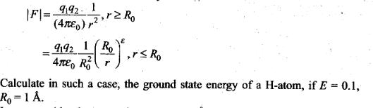 ncert-exemplar-problems-class-12-physics-atoms-41