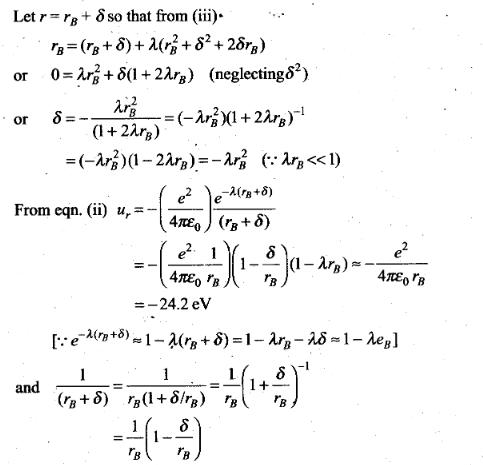 ncert-exemplar-problems-class-12-physics-atoms-39