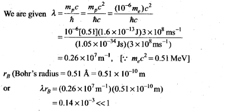 ncert-exemplar-problems-class-12-physics-atoms-36