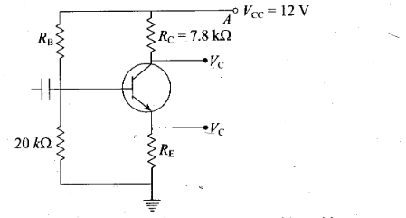 ncert-exemplar-problems-class-12-physics-semiconductor-electronics-materials-devices-and-simple-circuits-66