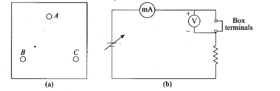 ncert-exemplar-problems-class-12-physics-semiconductor-electronics-materials-devices-and-simple-circuits-61