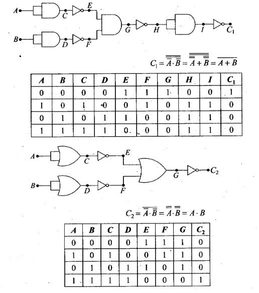 ncert-exemplar-problems-class-12-physics-semiconductor-electronics-materials-devices-and-simple-circuits-51