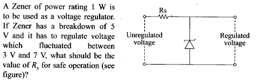 ncert-exemplar-problems-class-12-physics-semiconductor-electronics-materials-devices-and-simple-circuits-43